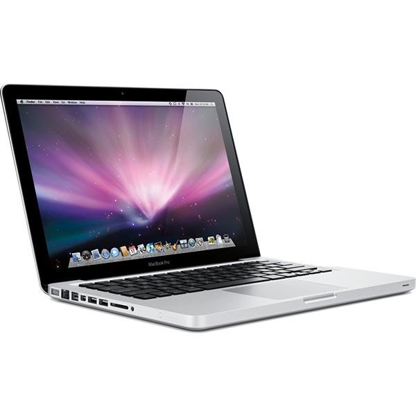 "MacBook Pro Unibody 13"""