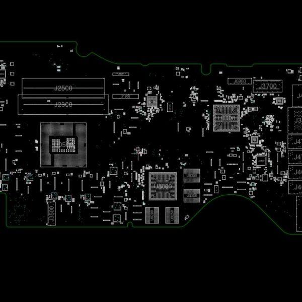 820-00597 schematics boardview