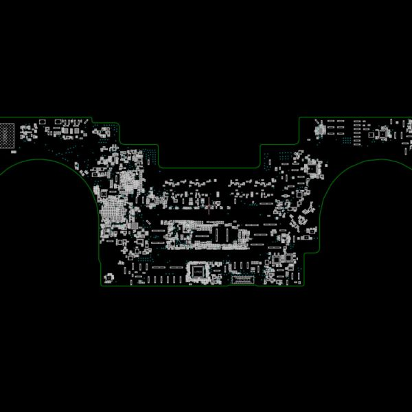 820-00850 schematics boardview