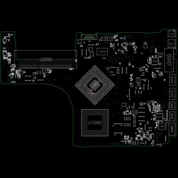 820-2533 schematics boardview