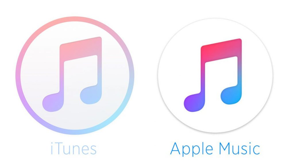 How to migrate iTunes library to new Apple Music app