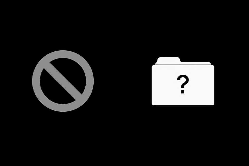 MAC Startup Commands